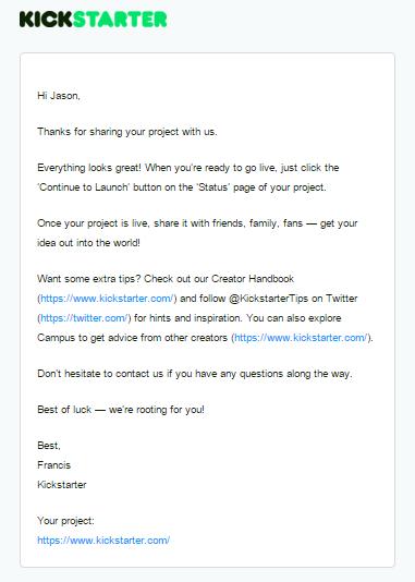 Partyaki_Home_Hibachi_Kickstarter_Project_Approved