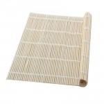 5Pcs-Lot-New-Practical-Japanese-Sushi-Rolling-font-b-Bamboo-b-font-Mat-font-b-Rice-150x150