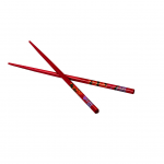 chopsticks-1-150x150