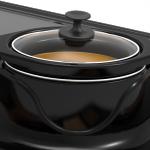 crok-pot-150x150