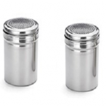 professiona-Salt-Pepper-e1445755204542-150x150